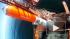 Порошенко объявил о создании ракеты с радиусом поражения 1000 км
