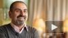 Арам Мнацаканов накормит и покажет в Москве и Украине