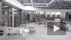 """Станция метро """"Лиговский проспект"""" откроется для пассажиров 3 декабря"""
