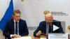 В России заявили об успешном испытании вакцины от ...