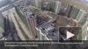 В июне строители Петербурга сдали более 171 тыс. кв. м. ...
