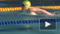 Паралимпийский спорт. Как ставить рекорды, когда не видно дистанции?