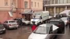 Группа замглавы Росрезерва обвинена в хищении более 3 миллиардов рублей