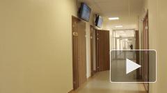 После стрельбы в суде Новокузнецка возбуждено уголовное дело
