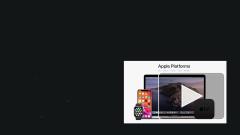 Apple выплатила 100 тысяч долларов IT-специалисту за найденную уязвимость