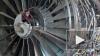 В России начали готовить самолет для испытаний электродв...