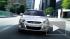 Hyundai Solaris стал многообразнее, но дороже
