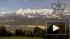 Княжество Лихтенштейн вошло в Шенгенское пространство