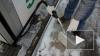 Биржевые цены на бензин выросли на 10% с начала мая