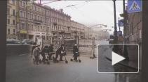 Культурная жизнь Петербурга в предстоящие выходные