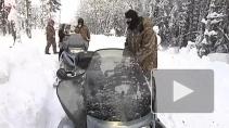 Карелия: туристический потенциал Северо-Запада