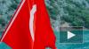 В Турции обозначили начало туристического сезона