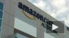 Amazon снизил квартальную прибыль в 27 раз