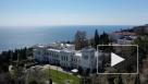 С начала года отдохнуть в Крым приехали более 100 тыс. иностранных туристов