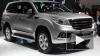 Китайские премиум-авто Haval начнут продавать в России ...