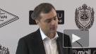 Сурков прокомментировал слова главы МВД Украины о саммите в Париже