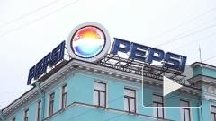 После Москвы в Петербурге началась проверка крышных рекламных конструкций
