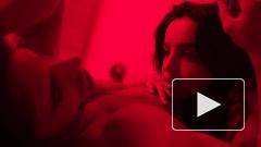 Дочь Спилберга намеренапокорить порно-индустрию
