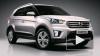 Петербургский завод Hyundai представит новый кроссовер ...