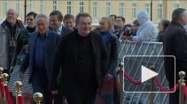 """В Петербурге проходит международный кинофестиваль """"Послание к человеку"""""""