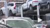В Минпромторге ожидают лучшее время для покупки машины