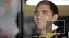 Спонсоры не помогли остаться Петрову в Formula 1