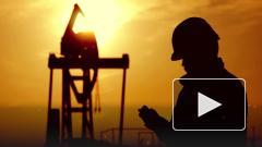 """""""Нафтогаз"""" озвучил цену газа для жителей Украины на декабрь"""