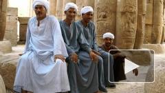 """Российские СМИ срывают турпоток в Египет, """"убив"""" там туриста из Петербурга"""