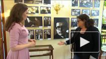 В Петербурге отмечают юбилей композитора Андрея Петрова