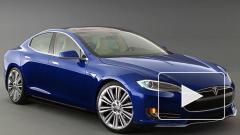 20 февраля стартует производство самой дешевой Tesla Model 3