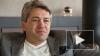 Евгений Финкельштейн: как привезти Мадонну в Петербург