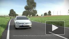 Volkswagen выпустил последний e-Golf