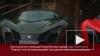 Суд обязал Николая Фоменко вернуть 65 млн долга за ...