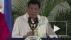 Президент Филиппин предложил Бараку Обаме «идти к черту»
