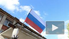 Русский может стать единственным государственным языком на территории ДНР
