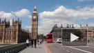 Посольство России направило ноту в МИД Великобритании