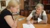К 2024 году пенсии россиян вырастут на 9,5 %