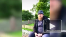 Кадыров опроверг слухи о своей болезни