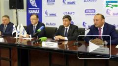 В Узбекистане начнется производство электромобилей за 3 тысячи долларов