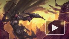 В России начинаются официальные продажи Diablo III