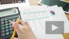 Микробизнес обяжут принимать оплату картами и по QR-коду