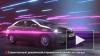В России прошла презентация обновленного седана Toyota ...