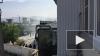 Число пострадавших из-за взрыва газа в Махачкале выросло...