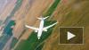 СМИ узнали об отсрочке возобновления авиаперелетов ...