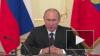 Американское издание предложило план примирения России ...