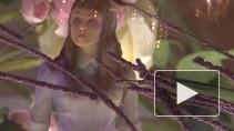 """""""Арлекин"""": фестиваль лучших детских театров"""