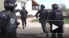 В Чувашии ФСБ обнаружила тайник с самодельными бомбами