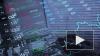 Стоимость нефти на открытии торгов упала на 8%