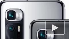 В сети появилась первая фотография смартфона Xiaomi Mi 10 Ultra