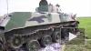 Россия сообщила ООН о росте военных расходов в 2015 ...